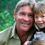 Bindi Irwin says her father Steve Irwin is Grace Warrior's 'guardian angel' 15 years after his death 💥👩💥