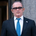 Giuliani associate Igor Fruman pleads guilty in campaign donation case 💥💥