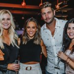 Jana Kramer and Jay Cutler photographed together for first time during night out 💥👩💥