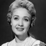 Jane Powell, 'Seven Brides for Seven Brothers' and 'Royal Wedding' star, dead at 92 💥👩💥
