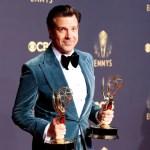 'Saturday Night Live' announces Kim Kardashian, Jason Sudeikis among first hosts of upcoming season 💥👩💥