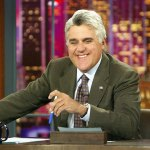 Jay Leno on cancel culture and rules of comedy: 'If you don't conform to them, you're out of the game' 💥👩💥