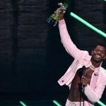 2021 MTV VMAs: A complete list of winners 💥👩💥