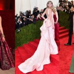 Met Gala 2021: A look back at some of the most eye-catching looks 💥👩💥