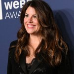 Monica Lewinsky discusses cancel culture in '15 Minutes of Shame' official trailer: 'I was Patient Zero' 💥👩💥