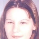NJ man arrested in 22-year-old cold case murder of high school student Nancy Noga 💥💥