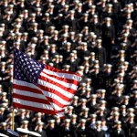 Navy, Air force reschedule football game to commemorate Sept. 11 💥💥