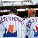 Mets, Yankees and more pay tribute on 9/11 20th anniversary 💥💥