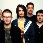 Radiohead set to reissue 'Kid A' and 'Amnesiac' in a combined new album with unreleased songs 💥👩💥