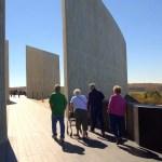 Flight 93 Memorial ceremony marks 20 years after September 11 attacks 💥💥