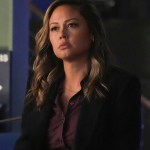 'NCIS Hawai'i' actress Vanessa Lachey shares emotional video of the moment she learned she landed lead part 💥👩💥