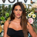 Amelia Hamlin says she's feeling 'relaxed' and 'grateful' to be at NYFW after Scott Disick breakup 💥👩💥