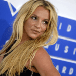 Britney Spears' former security staffer claims her bedroom was bugged with audio recording device 💥💥