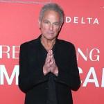 Lindsey Buckingham blames Stevie Nicks and Irving Azoff for Fleetwood Mac firing 💥👩💥