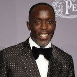 Funeral for Michael K. Williams to be held Tuesday in Pennsylvania 💥👩💥