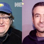 Socialist Michael Moore 'proud' of Biden on Afghanistan: 'All evacuations' since Dunkirk have been 'crazy' 💥💥