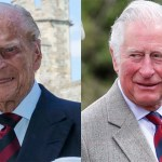 Prince Charles' last conversation with his late father, Prince Philip, revealed in new documentary 💥👩💥