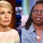 'The View' co-host Whoopi Goldberg gets apology from 'Shark Tank' star over body shaming 'joke' 💥👩💥