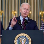 White House continues to push debunked zero-cost claim on Biden's agenda 💥👩👩💥