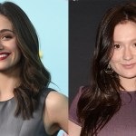 'Shameless' star Emmy Rossum made co-star Emma Kenney 'anxious' on set, actress claims 💥👩💥