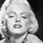 Before Grace Kelly, Marilyn Monroe was eyed to be Prince Rainier's Princess of Monaco, doc says 💥👩💥