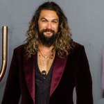 'Aquaman' star Jason Momoa sustained multiple injuries while reprising his role: 'I'm getting old' 💥👩💥