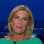 Ingraham: It's the last chance for the Democrats to show they haven't been taken over by the looney left 💥👩👩💥