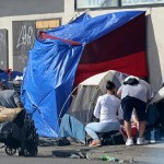 Boston advances plan to move homeless addicts into jail once used for ICE detainees amid progressive pushback 💥👩👩💥