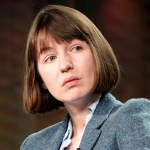 Author Sally Rooney bans new novel from being translated to Hebrew in effort to boycott Israel 💥👩👩💥