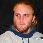 Patriots' Steve Belichick steals the show with odd tongue movement during game 💥👩👩💥