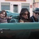 'Many Saints of Newark' cast on returning to iconic 'Sopranos' universe: 'One of the hardest jobs' 💥👩💥