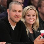 10 celebrity couples who had quick engagements 💥👩💥