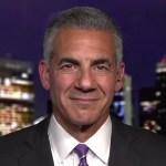 NJ GOP gov candidate Jack Ciattarelli rips 'tone deaf elitist' Phil Murphy as polls narrow 💥👩👩💥