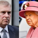 Queen Elizabeth is financially backing Prince Andrew's legal battle against sex abuse lawsuit: report 💥👩💥