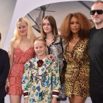 Rapper Eve pregnant, expecting first child with husband Maximillion Cooper 💥👩💥
