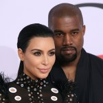 Kim Kardashian says Kanye West will always be most inspirational person to her 💥👩💥