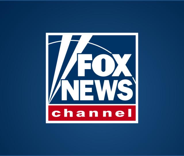 Fox News Breaking News Updates Latest News Headlines Photos News Videos
