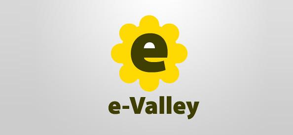 E-Nature Vector Design