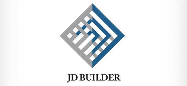 Logo Design for Construction Companies and Builders