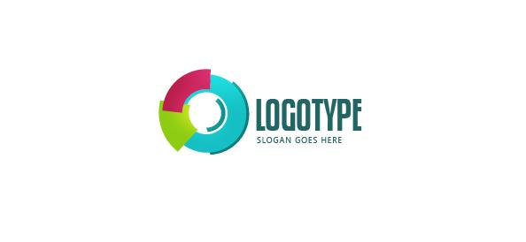 computers free logo design templates