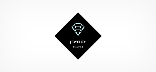 Free Jewelry Logo Design