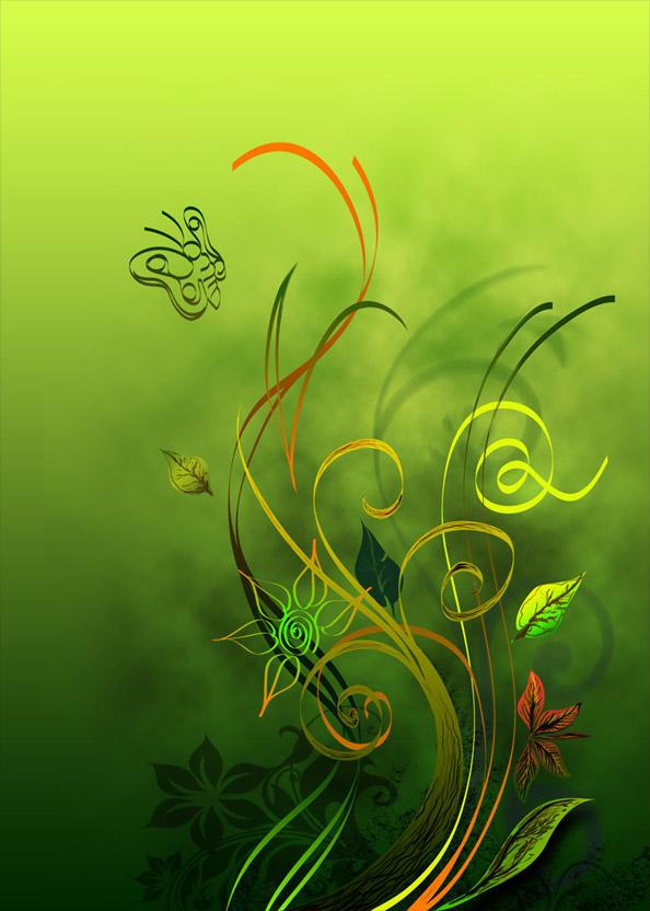 Flower-Set-1