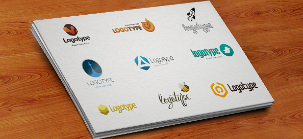 Logo templates archives free psd files free psd logo design templates pack 5 cheaphphosting