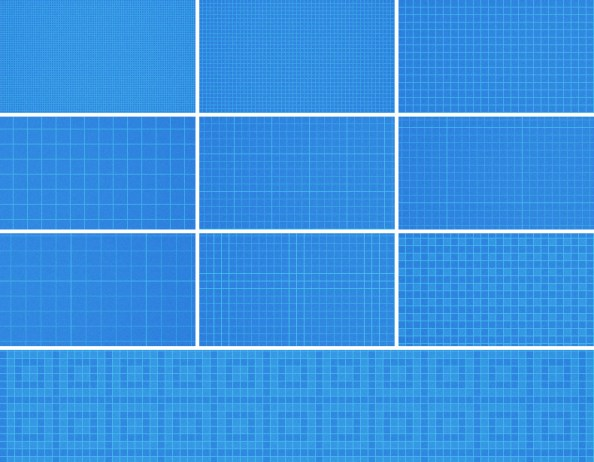 grid patterns free