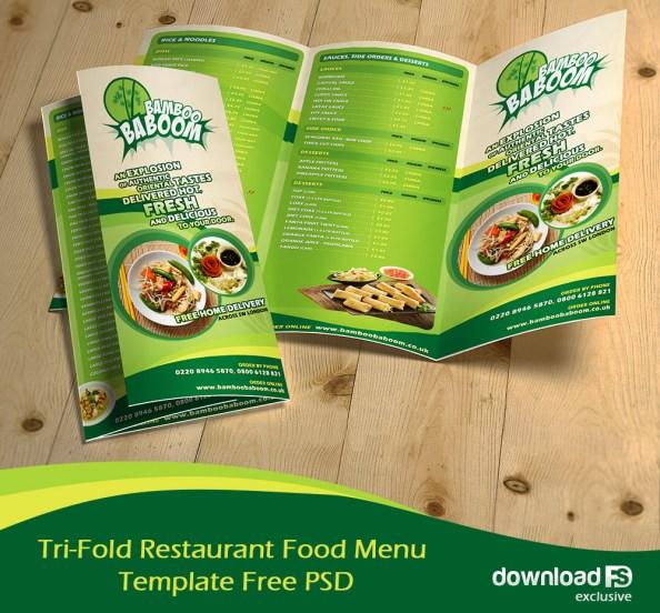 Tri-Fold-Restaurant-Food-Menu-Template-Free-PSD