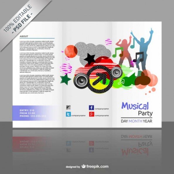 brochure-mock-up-with-people-silhouettes