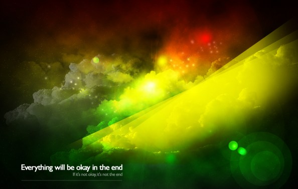 free abstract background space free PSD