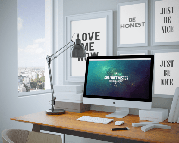 home-workspace-mockup