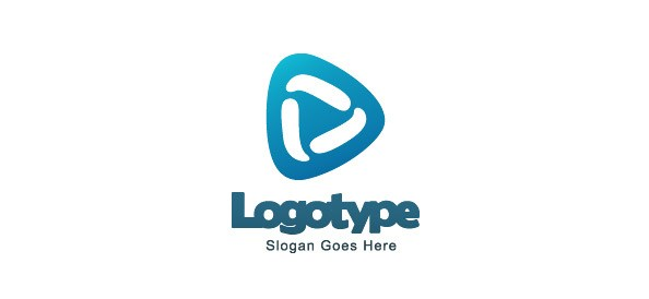 Blue_Logo_Design_Template