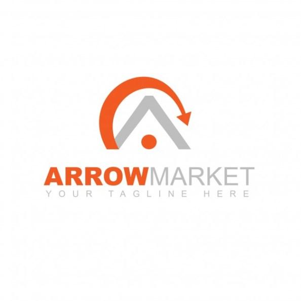 arrow-market-logo